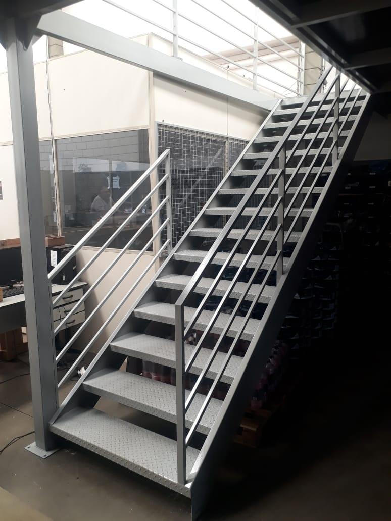 escada02